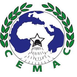 logo_cemac